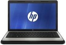 HP 635 AMD E-300 1.3G 15.6 LED HD 2GB 320 DVDRW WF BT cam Linux + BAG