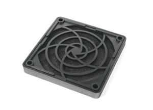THERMALTAKE A2373 8cm Fan Filter