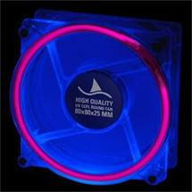SHARKOON UV-CCFL FAN Blue