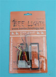 BEE-CC-99-30 Invertor Kit (new version)