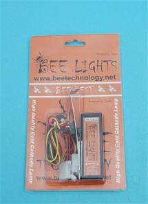 BEE-CC-99-10 Invertor Kit (new version)