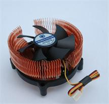 PRIMECOOLER PC-HC5+ CU UPGRADED HyperCool