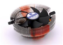PRIMECOOLER PC-HC5+ ALCU UPGRADED HyperCool