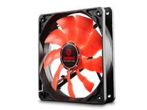 ENERMAX UCMAA12A 120mm Magma Advance fan
