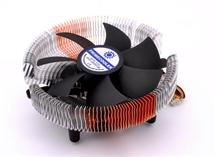 PRIMECOOLER PC-HC4+ ALCU HyperCool
