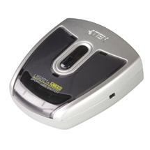 ATEN Switch 2/1 USB-2.0 (US-221A)