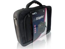 2e505f203b295 Natec / PC TECHNIKA / Notebooky - príslušenstvo | TNTRADE.SK