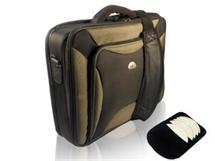8228f5714c PC Technika   Notebooky - príslušenstvo   Tašky a kufre   15