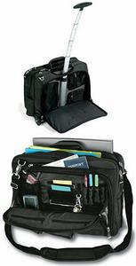 Kensington   PC TECHNIKA   Notebooky - príslušenstvo   Tašky a kufre ... 7e67172a95