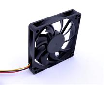 PRIMECOOLER PC-8015L12C SuperSilent