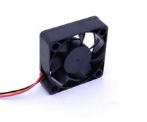 Ventilátor PRIMECOOLER PC-5015L12C SuperSilent