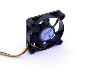 Ventilátor PRIMECOOLER PC-5010L12S SuperSilent
