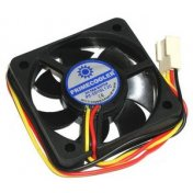 Ventilátor PRIMECOOLER PC-5010L12C SuperSilent