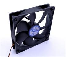 PRIMECOOLER PC-12025L12S SuperSilent
