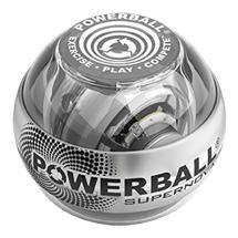 POWERBALL Supernova regular (Classic)
