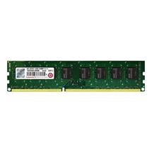 Transcend 8GB 1600MHz DDR3 CL11 DIMM 2Rx8
