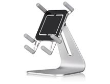 LUXA2 - LHA0014 H1 Premium Mobile Holder SILVER