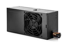 be quiet! power supply TFX POWER 2 300W 80plus Gold, activePFC, 2x12Vrails