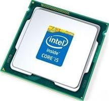 Intel Core i5-6500T, Quad Core, 2.50GHz, 6MB, LGA1151, 14nm, 35W, VGA, TRAY
