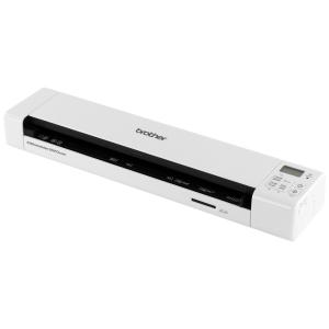 Mobile Scanner DS-920DW