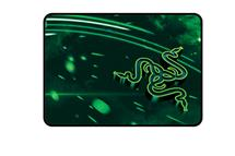 Gaming mouse mat Razer Goliathus Speed Cosmic Small