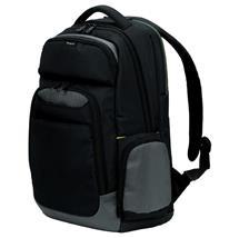 4018d152fc Targus   PC TECHNIKA   Notebooky - príslušenstvo   Tašky a kufre ...