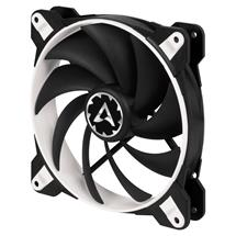Ventilátor ARCTIC BioniX F140 (White) – 140mm eSport fan with 3-phase motor, PWM control and PST technology