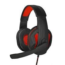 ART GAMING Headphones with microphone HERO USB