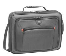 Wenger Laptop Case 15,6'' INSIGHT grey