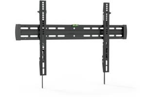 Universal Wall Mount for Monitors, 1xLCD, max. 70'', max. load 40kg, adjustabl