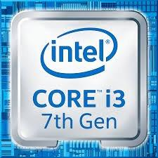 Intel Core i3-7100, Dual Core, 3.90GHz, 3MB, LGA1151, 14nm, 51W, VGA, TRAY