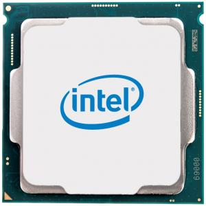 Intel Core i3-8300, Quad Core, 3.70GHz, 8MB, LGA1151, 14nm, BOX