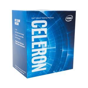 Intel Celeron G4920, Dual Core, 3.20GHz, 2MB, LGA1151, 14nm, 51W, VGA, BOX