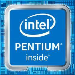 Intel Pentium G5400, Dual Core, 3.70GHz, 4MB, LGA1151, 14nm, 47W, VGA, BOX