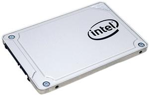 Intel SSD DC S3110 Series 128GB, 2.5in SATA 6Gb/s, 3D2, TLC