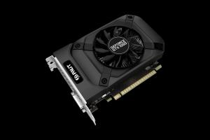 PALIT GeForce GTX 1050 3GB StormX DVI + HDMI