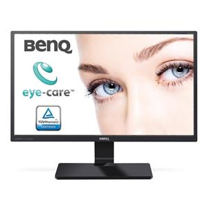 Monitor BenQ GW2470ML 23,8inch FullHD, D-Sub/DVI/HDMI, speakers