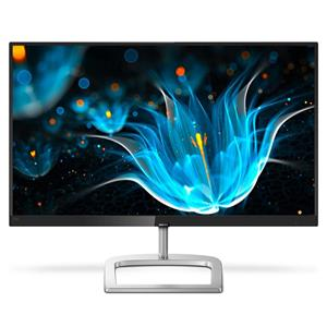 Monitor Philips 276E9QJAB/00 27inch FullHD, panel IPS, D-Sub/HDMI/DP, speakers
