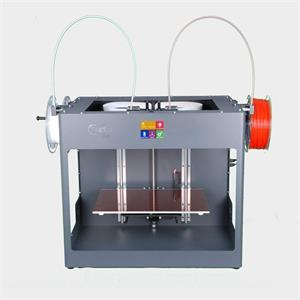 Printer 3D, CRAFTBOT 3 (GRAY)