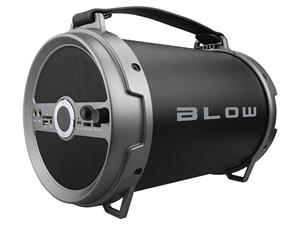 Blow BAZOOKA BT2500 bluetooth reproduktor FM