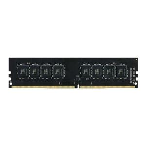 Team Group DDR4 4GB 2400MHz CL16 1.2V
