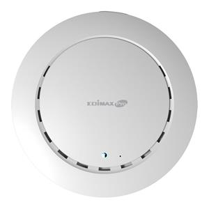 Edimax Add-on Access Point for Office 1-2-3 Wi-Fi System