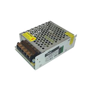 Akyga Impulse LED power supply AK-L1-050 12V / 4.2A / 50W / 100-265V / IP20