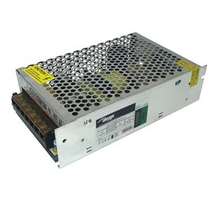 Akyga Impulse LED power supply AK-L1-100 12V / 8.3A / 100W / 100-265V / IP20