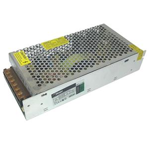 Akyga Impulse LED power supply AK-L1-150 12V / 12.5A / 150W / 100-265V / IP20