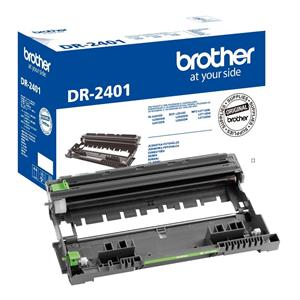 Valec Brother DR2401 | 12000 str | DCP-L2512D / DCP-L2532DW