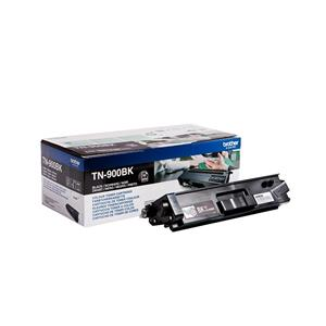 Toner Brother TN900BK black | 6000 pgs | HL-L9200CDWT