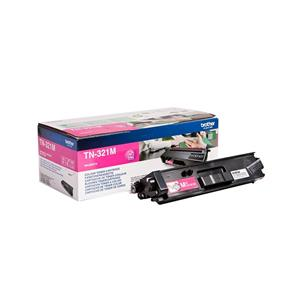 Toner Brother TN321M magenta | 1500 pgs | HL-L8250CDN