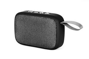 FUNKY BT MT3156 - Compact bluetooth speaker 3W RMS, AUX, USB, FM