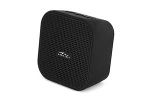 RALLY BT MT3157- Compact bluetooth speaker 4W RMS, AUX, USB, handsfree mode